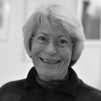 Barbara Diel