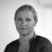 Birgit Petratos