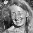 Cornelia Pitsch