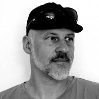 Joachim Wenzel