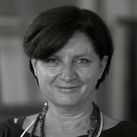 Lili Röckle