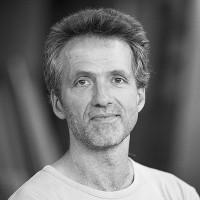Markus Häberle