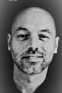 Stefan Tritschler