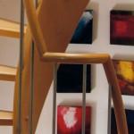 Impressionen Räume und Werkstätten